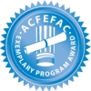 ACFEFAC Accreditation