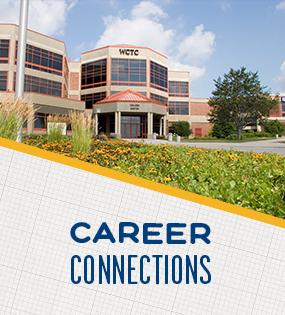 WCTC Virtual Career Fair