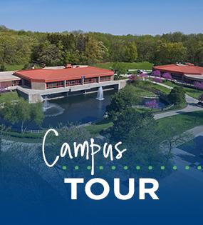 General Campus Tour