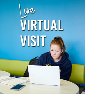 WCTC Virtual Information Session