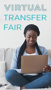 WCTC Virtual Transfer Fair