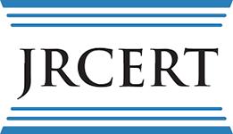 JCERT Logo