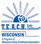T.E.A.C.H Wisconsin