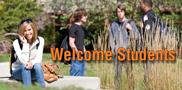 On behalf of Waukesha County Technical College leaders, faculty and staff, welcome to an exciting fall semester!