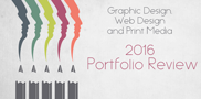 Check out the dynamic works by students in WCTC's Web Design, Graphic Design, and Printing and Publishing programs at the 2016 Portfolio Review, Wednesday, May 4, from 4:30-7:30 p.m., in the Harry V. Quadracci Printing and Graphics Center (G Building).