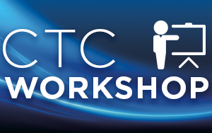 CTC Workshop