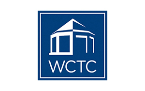 WCTC Career Connections